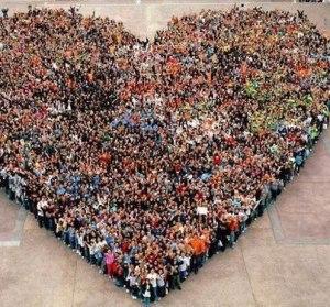 peopleheart